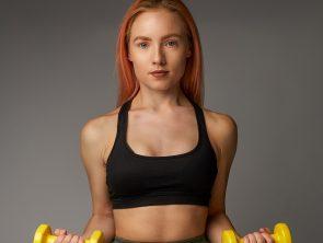 Даниела Лепоева